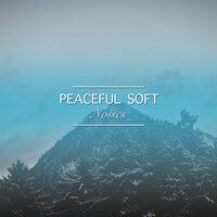 #21 Peaceful Soft Noises for Zen Spa — Serenity Spa Music Relaxation, Spa Music Collective, Spa Zen