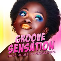Groove Sensation, Vol. 6 — сборник