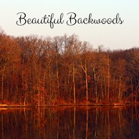 Beautiful Backwoods — Yoga Sounds