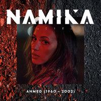 Namika — слушать онлайн на Яндекс.Музыке