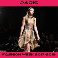 Paris Fashion — Fly Project