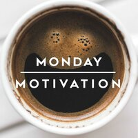 Monday Motivation — сборник