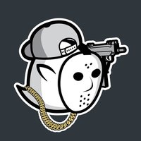 The Lost Tapes — Ghostface