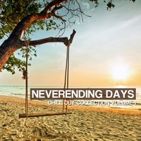 Neverending Days, Vol. 1 — сборник