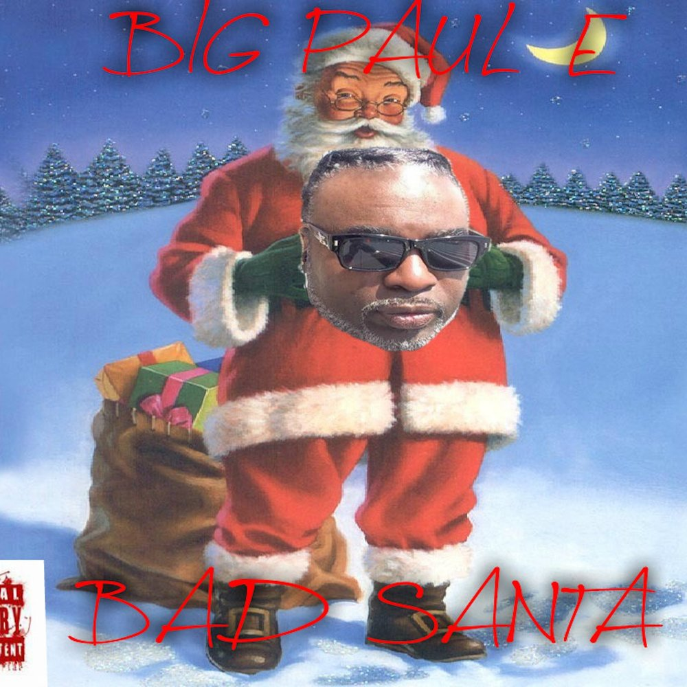 santa big and beautiful singles The following is a list of popular christmas songs recorded by various artists, many of which have hit on various charts mostly in the united states (some only released in the artist's home country) a year indicates the original year of release for that artist's recorded version of the single or track, which may not necessarily be the first year the artist's version charted on one or more.