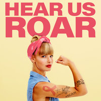 Hear Us Roar — сборник