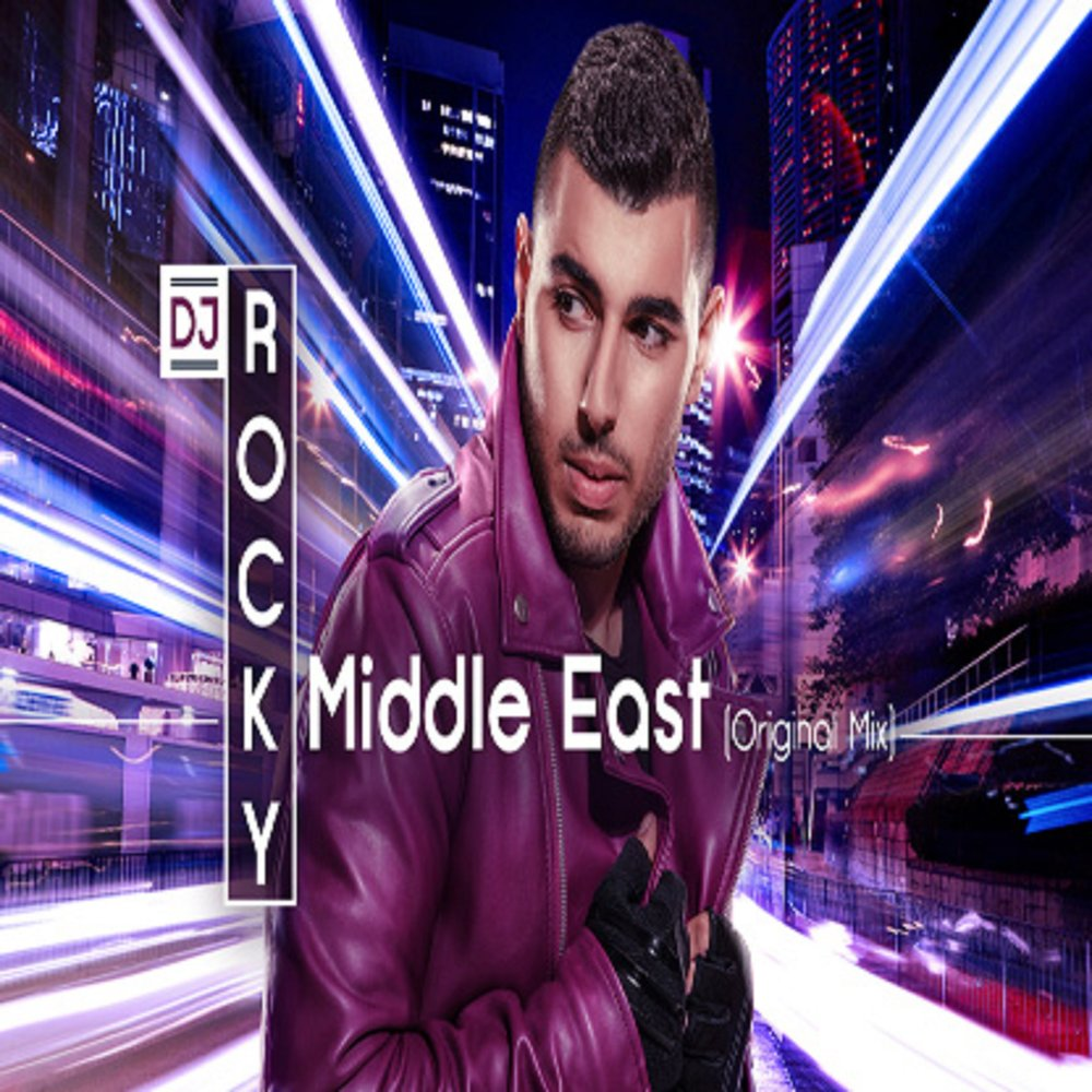 yettem middle eastern singles The largest middle east dating network thousands of singles online right now free to join.