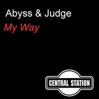 My Way — Abyss & Judge