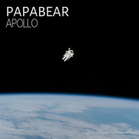 Apollo — PaPaBEAR
