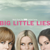 Big Little Lies — сборник