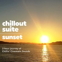 Chill Out Suite - Sunset — сборник