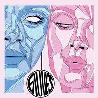 Headspins — Fauves