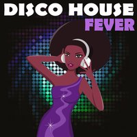 Disco House Fever — сборник