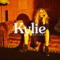 Golden — Kylie Minogue