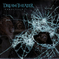 Paralyzed — Dream Theater