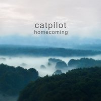 Homecoming — Catpilot