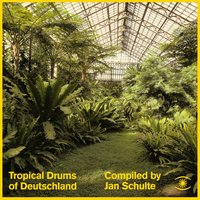 Tropical Drums of Deutschland — Jan Schulte