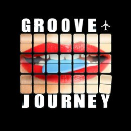 Nothing to Lose — Groove Journey