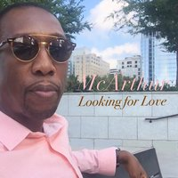 Looking for Love — McArthur