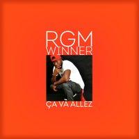 RGM Winner - ça Va Allez 200x200