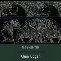 Art Collection — Alma Cogan