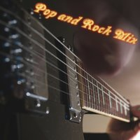 Pop and Rock Mix — сборник