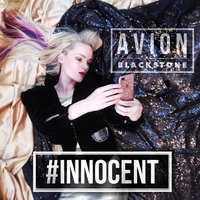 Innocent — Avion Blackstone