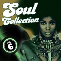 Soul Collection, Vol. 6 — сборник