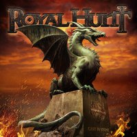 Fistful of Misery — Royal Hunt