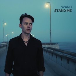 Stand Me — Ward