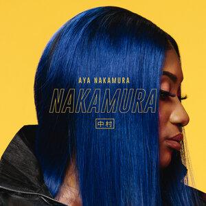 Aya Nakamura - Soldat
