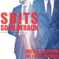 Suits Soundtrack: Music Inspired by the TV Series — сборник