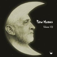 New Moons Vol. VIII — сборник