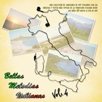 Bellas melodias italianas, Vol. 4 — сборник