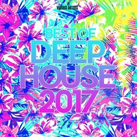 Best of Deep House 2017 — сборник