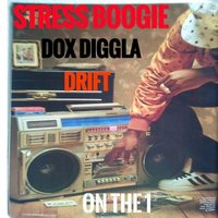 On the 1 — Drift, Stress Boogie, Dox Diggla