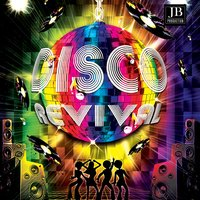 Disco Revival — Disco Fever