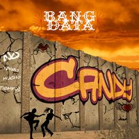 Candy — Bang Data