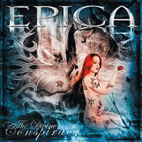 The Divine Conspiracy — Epica