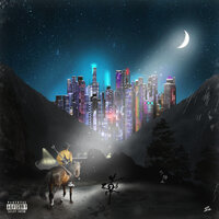 7 EP — Lil Nas X