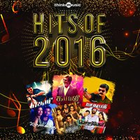 Hits of 2016, Vol. 1 — сборник