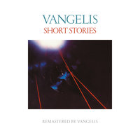 Short Stories — Jon & Vangelis