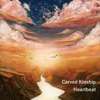 Heartbeat — Carved Kinship