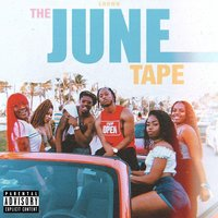 The June Tape — Crown