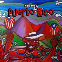 Puerto Rico — King Myers