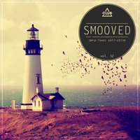 Smooved - Deep House Collection, Vol. 32 — сборник