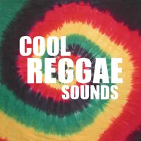 Cool Reggae Sounds — сборник