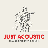 Just Acoustic — сборник