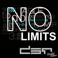 No Limits Vol.37 — сборник