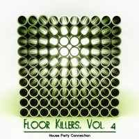 Floor Killers, Vol. 4 — сборник